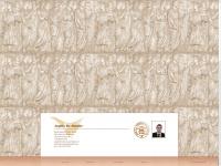 De Simone Dott. Angelo - Consulente Perito ed Esperto a Roma