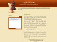 angelonovello.it