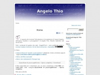 angelothio.it