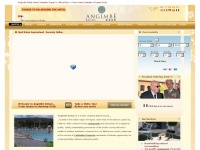 Relais Angimbè Hotel Calatafimi Trapani - Official Site