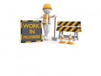 il blog di Angioletto