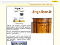 angoliere.it