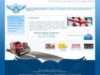 angiustrasporti.it