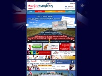 angloamerican.it