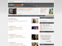 playnow.it