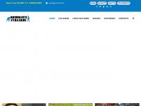 animalisti.it animali animalisti vivisezione pellicce