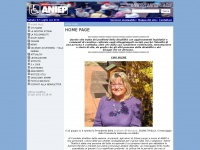 Aniep Nazionale - HOME PAGE