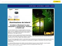 lume.it