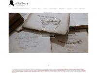 lvbeethoven.it