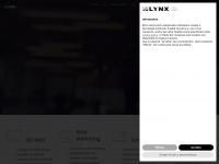 lynx2000.it
