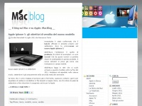 macblog.it