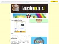 macchinadacaffe.it