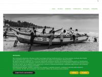 Associazione Macondo