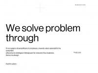 ma:design - home