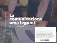 MADE - Agenzia di comunicazione, siti, web design, grafica a Piacenza