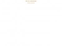 madotto.it