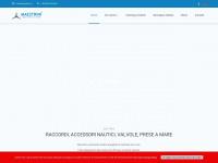 maestrini.it