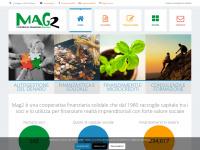mag2.it cooperativa assemblea