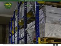 Magazzini A Genova ,Depositi per la Custodia mobili, archivi e masserizie