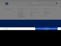 Maggiolieditore.it - Shop on line Libri Enti Locali Professionisti Aziende | Maggioli Editore