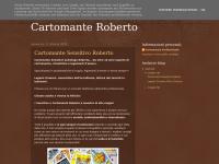 sensitivoroberto.blogspot.com