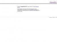 Il dominio magneticplus.it ? stato registrato su Tiscali.