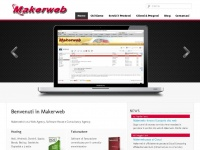 makerweb.it