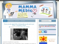 Consigli Medici Per La Salute Di Bambini E Neonati | MammaMedico.it | Consigli per la salute dei nostri bambini