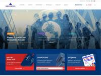 manageritalia.it
