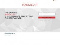 mandilo.it