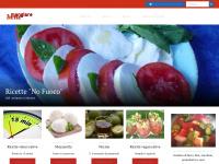 mangiarebene.com ricette gustose cucina facili sfiziose dolci pasta verdure piatti
