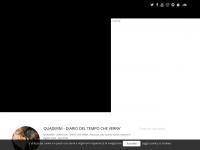 Marco Betta Official Site - autore di opere liriche musica sinfonica.