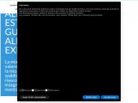 Sito ufficiale di Marco Confortola