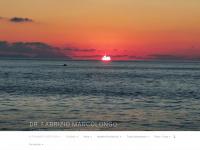 marcolongofabrizio.it