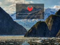 """Istituto Tecnico """"G. Marconi"""" - Pontedera"""