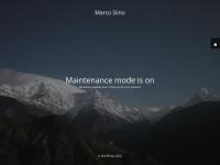 marcosiino.it