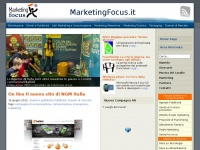 marketingfocus.it