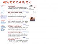 Marotochi Home Page - Chiarelli