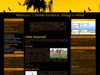 marocco.it