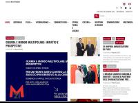 marx21.it associazione culturale