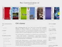 Mas Communication srl | persone serie