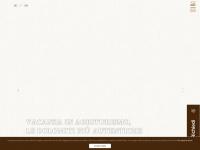 masoplanat.it badia apartments