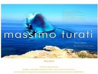 Musica per Matrimoni | Massimo Turati  - weddings music - events - music for event,wedding on the Italian Lakes