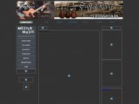 master-music.it