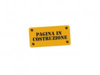 masterlink.it