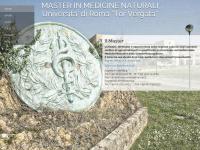 mastermedicinenaturali.it