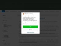 matematicaescuola.it