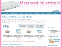 materassi-inlattice.it