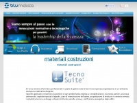 materialicostruzioni.it