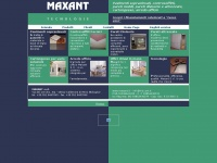 maxant.it